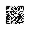 1482710125894.jpg