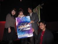 20110209_sengokumusouparty21_3